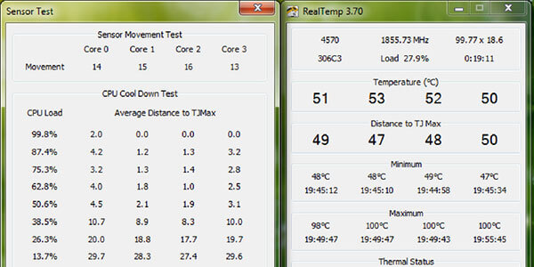 Download Real temp 3.70 latest version