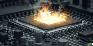 How to tell if your CPU is overheating