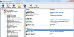 Download HWiNFO64 6.33 latest version