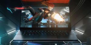 Best gaming laptop on amazon