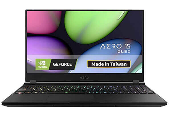 Affordable bet gaming laptop on amazon