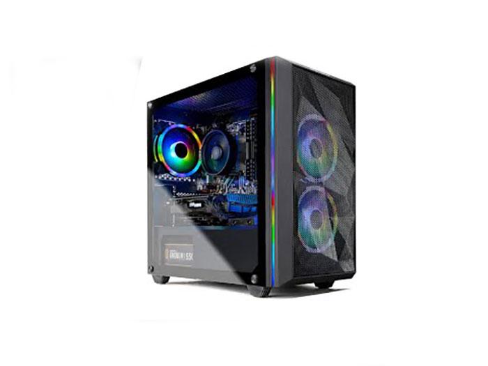 best gaming PC under $1500