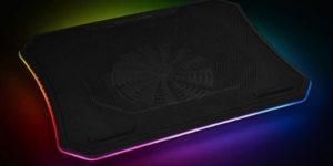 Thermaltake Massive 20 RGB review
