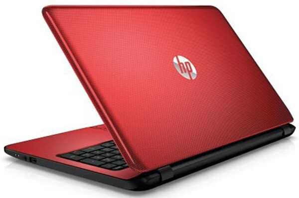 Best Touchscreen Laptop For Gaming and School Under 500