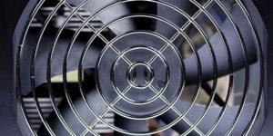 Fix noisy computer fan why is my computer fan so loud