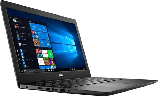 Dell Inspiron Best Touchscreen Gaming Laptop under $500