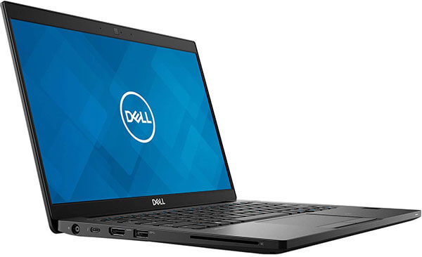 Best Dell Gaming Laptop Under 500