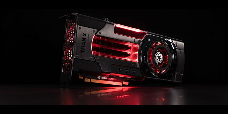 What is the Ideal GPU Temperature Range While Gaming?