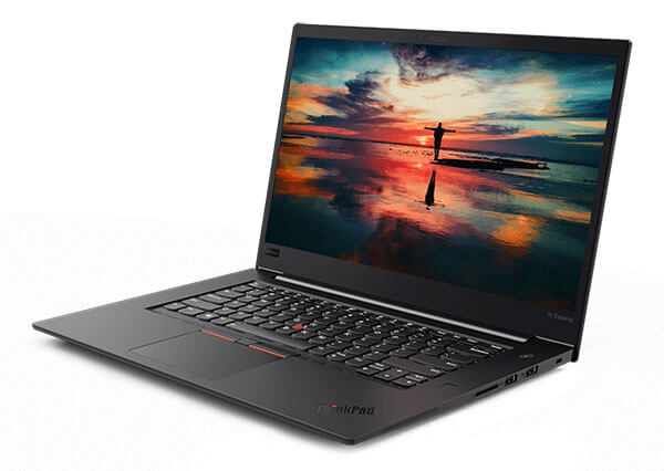 Lenovo Best Laptop Under 500 Dollars