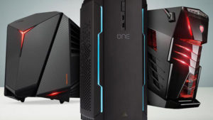 best gaming PC under 1500 cheap and affordable