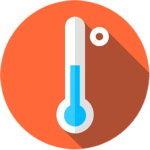 What is the ideal CPU temperature