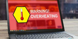 How to Prevent Computer Overheating