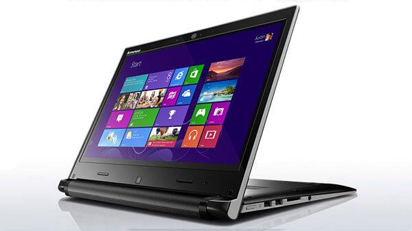 best affordable Lenovo gaming laptop