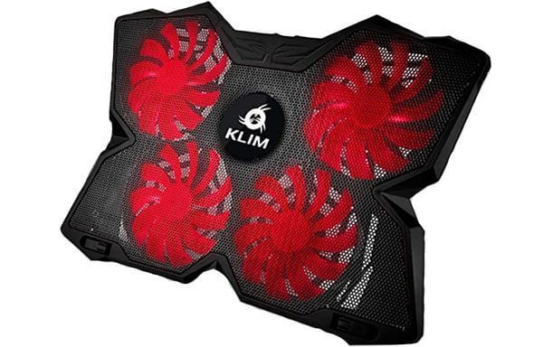 Reliable cheap laptop cooling pad on amazon