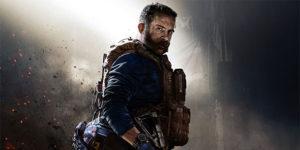 Fix Modern Warfare Cutscenes Stuttering
