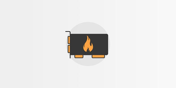 What is the Safe GPU Temperature While Mining