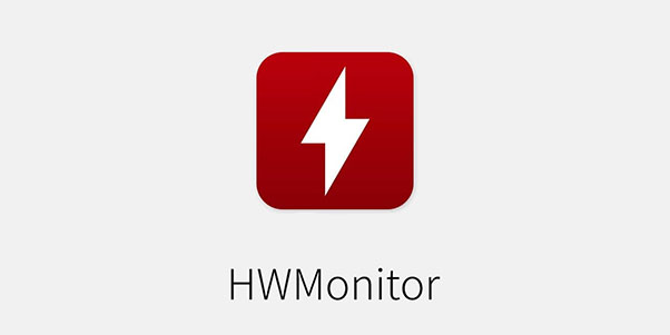 how to read HWMonitor which reading is correct