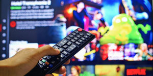 What is Digital TV Tuner Device Registration Application