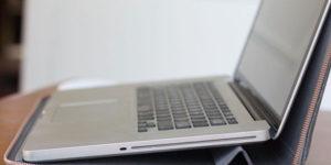 Fix MacBook Fan Noise making Whirl Sound